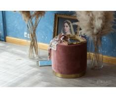 Клеевая виниловая плитка Vinilam Glue 66777 Дуб Росток
