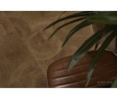 Виниловая плитка Vinilam Ceramo Дуб Натуральный 61601