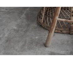 Виниловая плитка Vinilam Ceramo Сланцевый Камень 61605