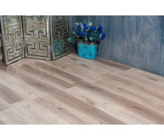Кварцевый SPC ламинат Wonderful Vinyl Floor REGGIE RG 1633-20 Roots