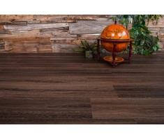Кварцевый SPC ламинат Wonderful Vinyl Floor REGGIE RG 2510-20 Early