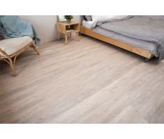 Кварц-виниловая плитка Natural Relief DE0516-19 Миндаль