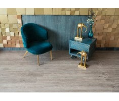 Кварцевый SPC ламинат Wonderful Vinyl Floor REGGIE RG 8550-20 Calypso