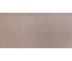 Кварц-виниловая плитка Stonecarp CP903-19 Зартекс кантри