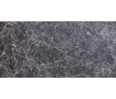 Кварц-виниловая плитка Stonecarp SN17-07-19 Бельведер Dark