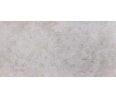 Кварц-виниловая плитка Stonecarp SN18-02-19 Light