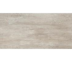 Кварц-виниловая плитка Stonecarp SN19-03-19 Фоджа