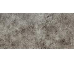 Кварц-виниловая плитка Stonecarp SN20-05-19 Лаго-Верде