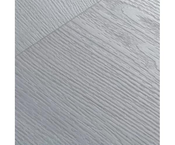 Кварц-виниловая плитка AF Real Wood XXL AF8021XXL