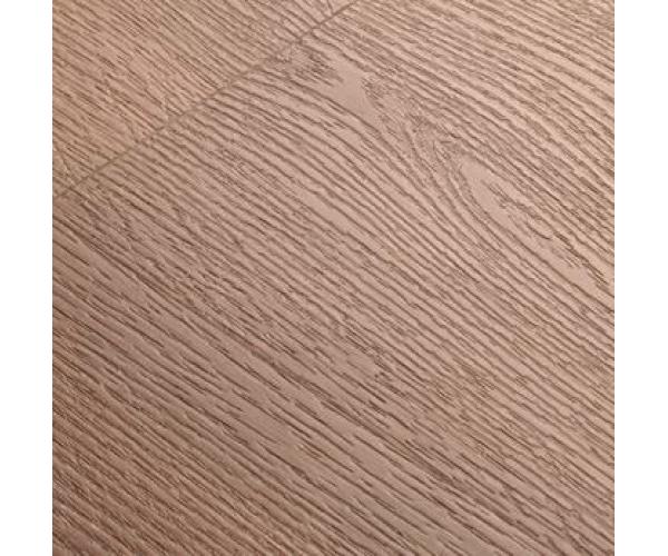 Кварц-виниловая плитка AF Real Wood XXL AF8024XXL