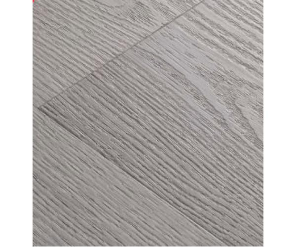 Кварц-виниловая плитка AF Real Wood XXL AF8022XXL