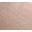 Кварц-виниловая плитка AF Real Wood XXL AF8023XXL