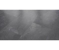 Ламинат Classen Visiogrande 25715 Чёрный сланец