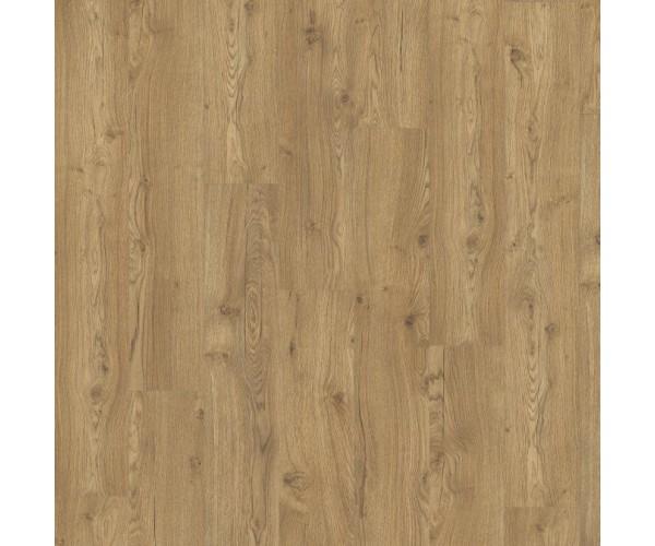 Ламинат Egger H2857 Дуб Ольхон коричневый