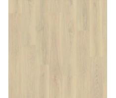 Ламинат Egger H2709 Дуб Бруклин белый