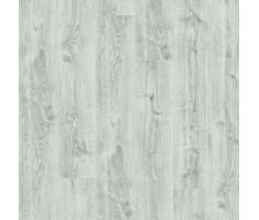 Ламинат Egger H2936 Дуб Уолтем белый