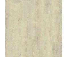 Ламинат Egger H2034 Дуб Ньюбери белый