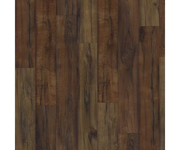 Ламинат Egger H2118 ДУб Брайнфорд коричневый
