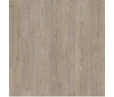 Ламинат Egger H2851 Дуб Чезена серый