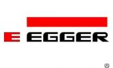 EGGER PRO 8/32