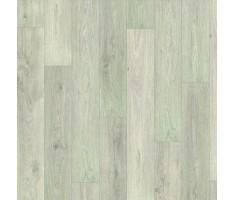 Ламинат Egger H2008 Дуб Кортина светло-серый