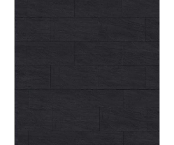 Ламинат Egger F802 Камень Сантино темный