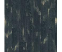 Ламинат Egger H2031 Дуб Хэлфорд чёрный