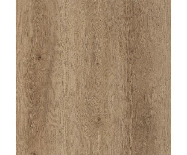 Ламинат Kastamonu Orange FP954 Дуб тирольский