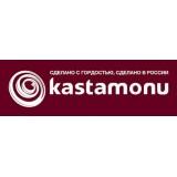 Ламинат Kastamonu Floorpan Ruby