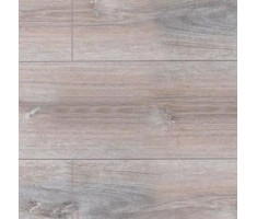 Ламинат Parfe Floor PF3522 Дуб Глазго