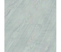 Ламинат Parfe Floor PF7503 Дуб Римини
