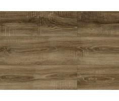 Ламинат Parfe Floor D2048 Marsel Oak (Дуб Марсель)