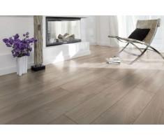 Ламинат Parfe Floor 8 D3873 Roben Oak (Дуб Робен)