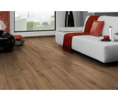 Ламинат Parfe Floor 8 D3888 Turin Oak (Дуб Турин)