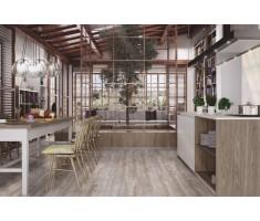 Ламинат Parfe Floor 8 D3896 Marsel Oak (Дуб Марсель)
