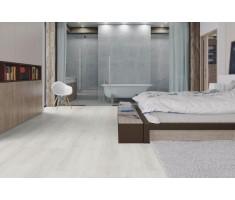 Ламинат Parfe Floor PF7501 Дуб Белуно