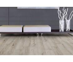 Ламинат Parfe Floor PF7504 Дуб Сиена