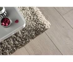 Ламинат Parfe Floor PF7505 Дуб Терамо