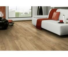 Ламинат Parfe Floor PF7506 Дуб Болонья