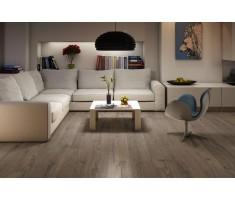 Ламинат Parfe Floor PF7508 Орех Авола