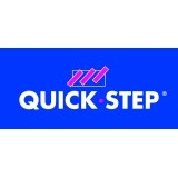 Ламинат Quick-Step Perspective Wide