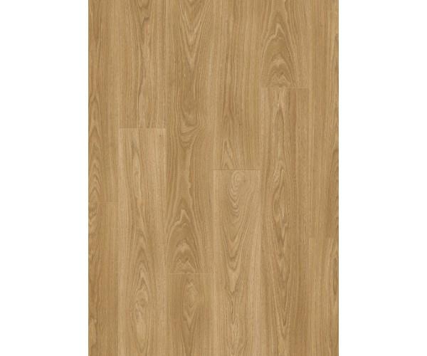 Ламинат Quick-Step Classic CLV4095 Дуб Теплый Натуральный Премиум