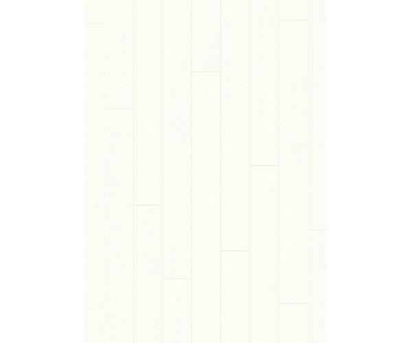 Ламинат Quick-Step Rustic RIC3452 Дуб белый рустикальный
