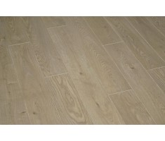 Ламинат Unilin Clix Floor + Charm CXC 153 Дуб Крем