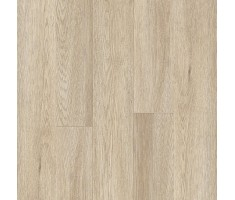 Ламинат Unilin Clix Floor + Charm CXC 154 Дуб Нордик