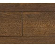 Ламинат Unilin Clix Floor + Charm CXC 155 Дуб Антик