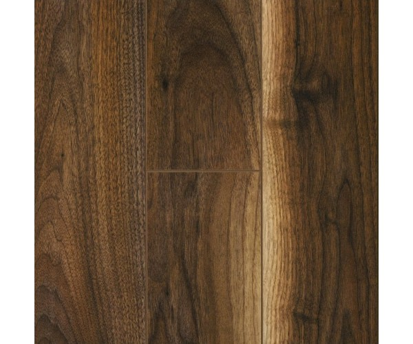 Ламинат Unilin Clix Floor + Charm CXC 156 Орех Элегант