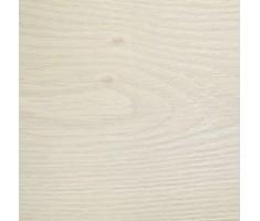 Ламинат Unilin Clix Floor + Charm CXC 157 Дуб Полар