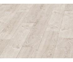 Ламинат Unilin Clix Floor + Charm CXC 158 Дуб Ледяной