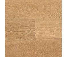 Ламинат Unilin Clix Floor + Charm CXC 159 Дуб Пшеничный